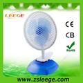 el mini clip del ventilador / del clip del ventilador / mini ventilador rentable