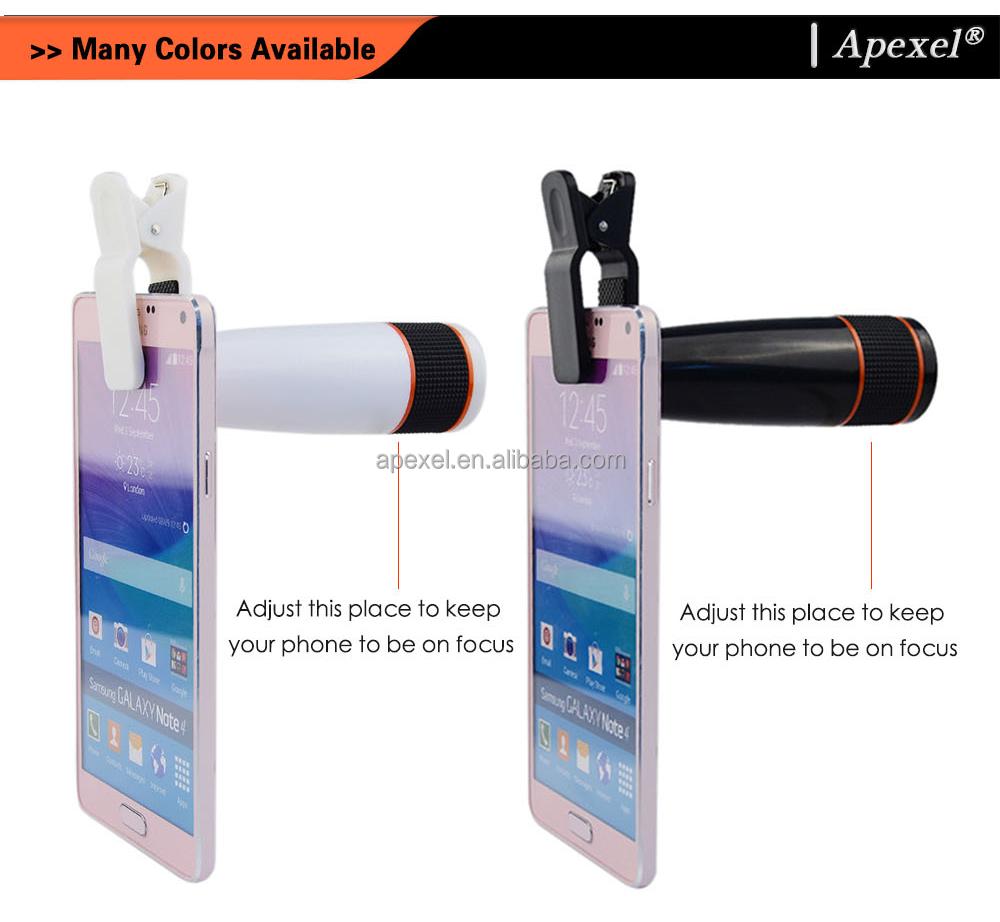 innovative gadgets 2016 trending mobile parts smartphone ...