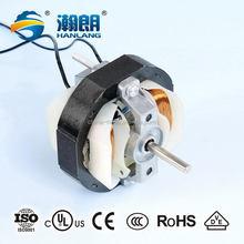 Qualidade por atacado preço especial ac elétrica motor de forno