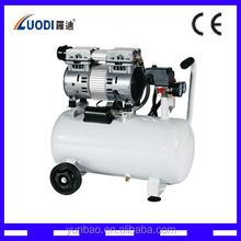Compressor De Ar Direto/compressores De Ar Schulz/small Air Compressor