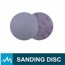 China factory price high quality micro mesh sanding pads