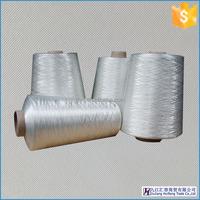 Bulk Buy From China E Glass Fibre Yarn For Weaving