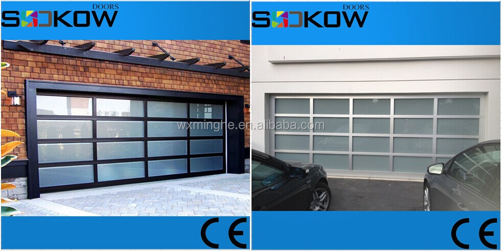 garage doors suppliers 2