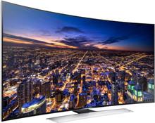 UE78HU8500 78 Inch 4K Ultra HD 3D Curved LED TV