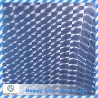 100% EVA 3D Shower Curtain