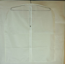 Personalized Fabric Wholesale Price Garment Bag MG 0371