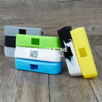 Alibaba china gold suppliers cheap price wholesale silicone case for ipv4/ipv 4s fashion colorful ipv 4s sleeve
