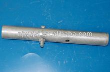 scaffold pin ringlock scaffolding