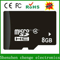 microsd made in china,micro sd card free samples with free shipping!!!