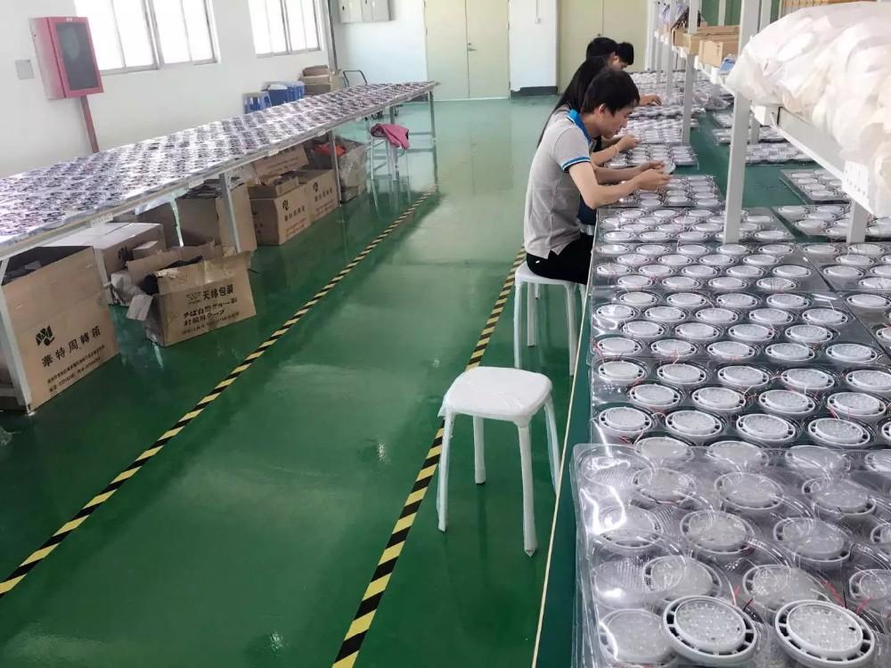 bulk-order-produce-led-par30-lamp