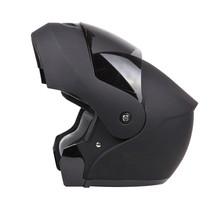 2014 de alta calidad de la motocicleta casco de carbono