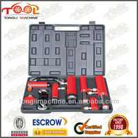 4 ton TL0200-1S hydraulic pump oil cylinder repair tools