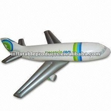 Advertising Inflatable Cheap Model Airplane,Hot Sale Inflatable Airplane