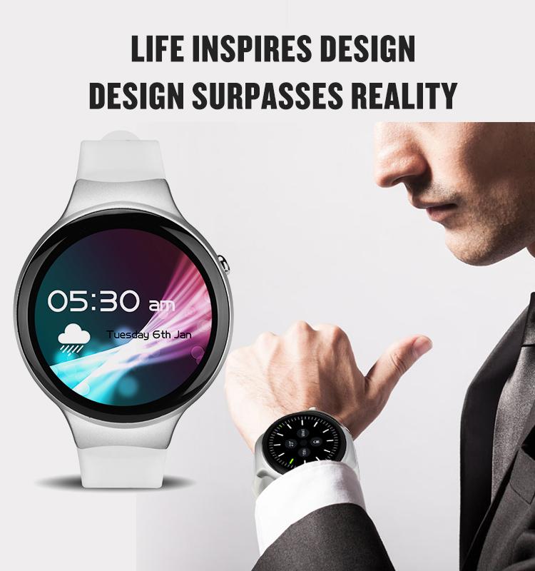 3G Smart Watch (2).jpg