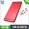 High quality for iphone 6 case