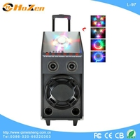 Supply all kinds of ceil mount pa speaker,bluetooth speaker ball