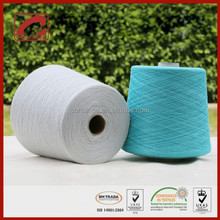 Free breath Linen viscose good cone yarn offers by Top Line Group