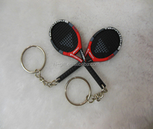 Hot selling silicone key chain, custom silicone key chain, promotional products