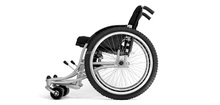 Rough Rider wheelchair --- the only original manufacturer from China