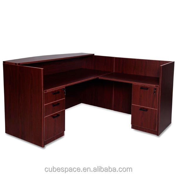 Modern Office Furniture Usa Factory In China View Office