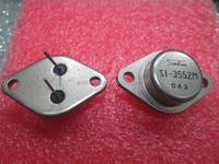 ic chip electronic component sanken original new transistor SI-3552M