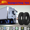 Hot size new product 295/80R22.5, 315/80R22.5 truck tire from best china supplier hot sale alibaba china tire market
