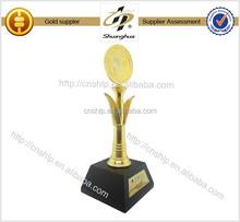 Wholesale Replica Awards Trophy Cup, Soccer Metal Trophy