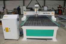 1300*2500mm carving and cutting wood acrylic MDF etc wood cnc router