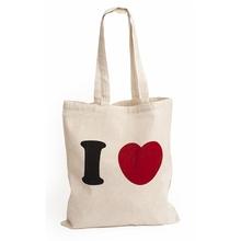 Custom cotton bags canvas cotton bag canvas tote bag