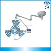 LED surgical operation lamp