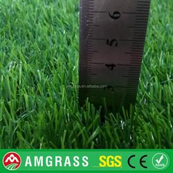beautiful green smart & gentle garden decoration landscape artificial grass (AMF624J-30D)