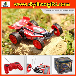 car rc,rc mini racing car,beach rc car