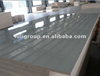 High Pressure Laminate /HPL board