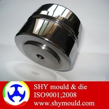 custom precision tungsten carbide shim