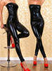 Hotsale Men Latex Catsuit
