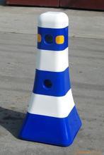Plastic Traffic Barrier/Road Barrier/Road Water Barrier