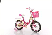 2015 most popular steel material high quality new model mini bike for cheap