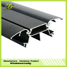 Menu light box 6061 aluminum price,aluminum alloy 6061 t6,aluminum 6061 t6 price
