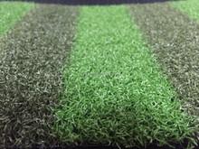 environmental-friendly artificial grass for golf,tennis