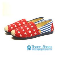 comfortable fancy flat shoes for men rubber sole