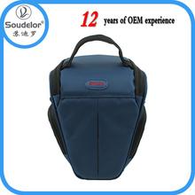 Camera Bag/Digital Camera Case/Compact Camera Bag