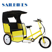 passenger auto rickshaw price/battery powered auto rickshaw