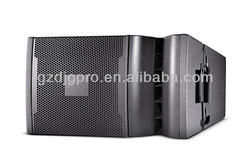 Professional outdoor line array--VRX932