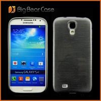 TPU phone cover cute case for samsung galaxy mega 5.8 i9150