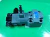 TOKIMEC TCG50-06-FEV-U7-H-S10-K hydraulic valve