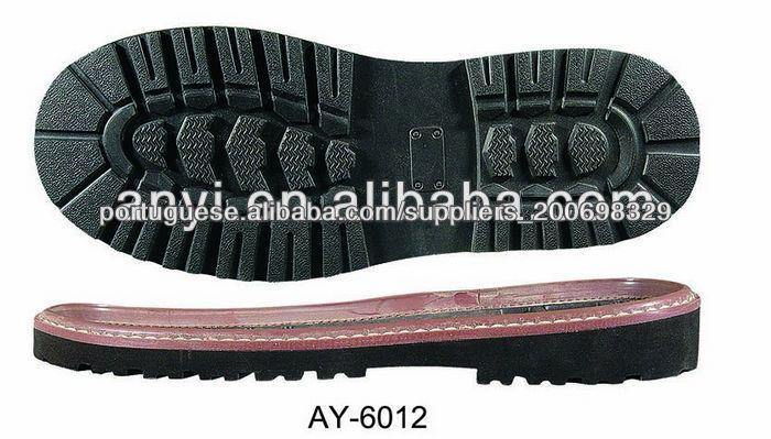 Espuma de borracha folha de eva para sola de sapato ou uso de outros