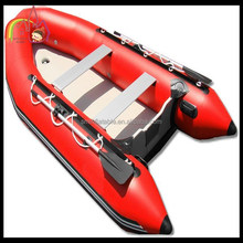 Hot selling PVC inflatable boat ,inflatable fishing boat,inflatable floating boat made in China