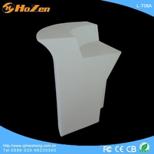 Supply all kinds of led light furniture,wickes furniture bar stool set