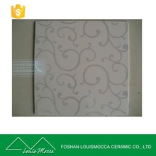 400x400mm design stone skin mosaic tiles