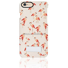 TPU popular mobile phone Case For Iphone 6
